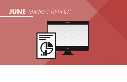 June DC Area Market Report