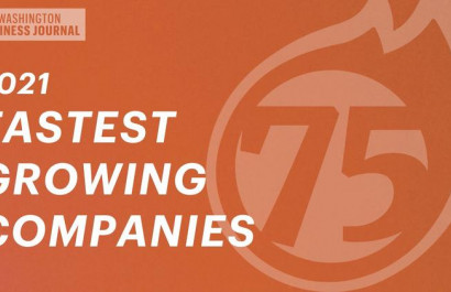 RLAH Named to WBJ's Fastest Growing Companies List