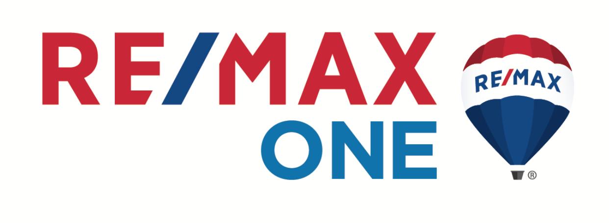 Jenna Park Realty | RE/MAX One