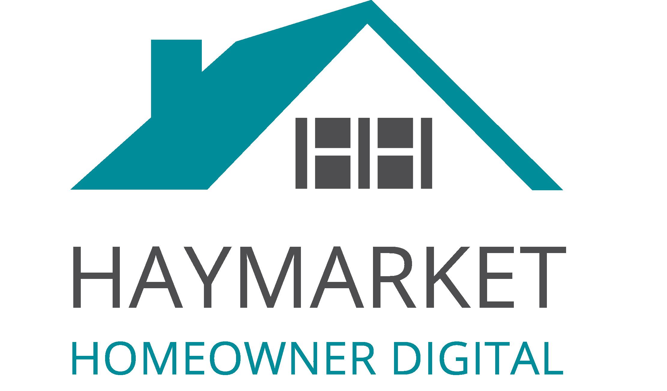 The NEW Haymarket Homeowner Digital