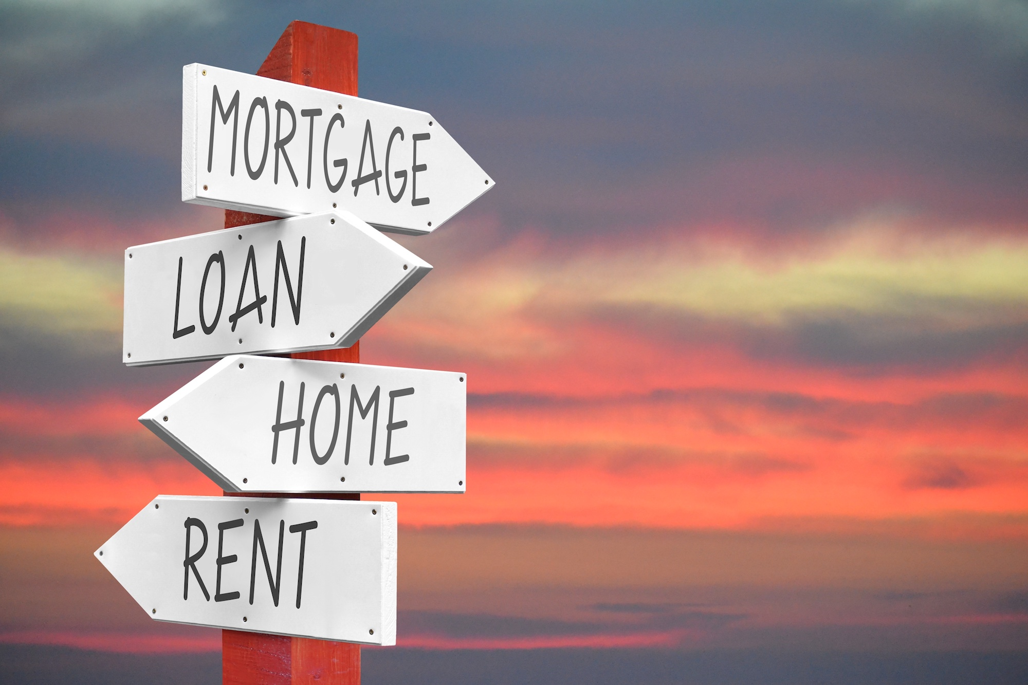 Will Mortgage Rates Remain Low in 2021