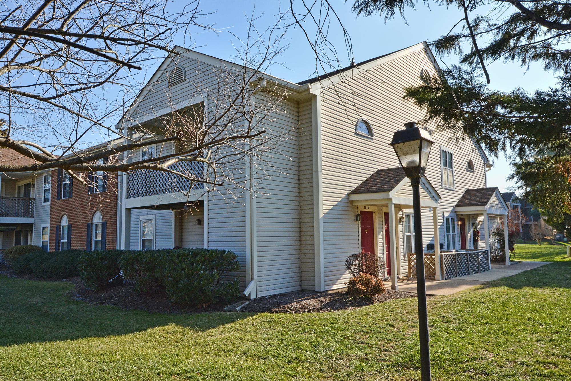 7810 Waverly Mill Court, Gainesville VA