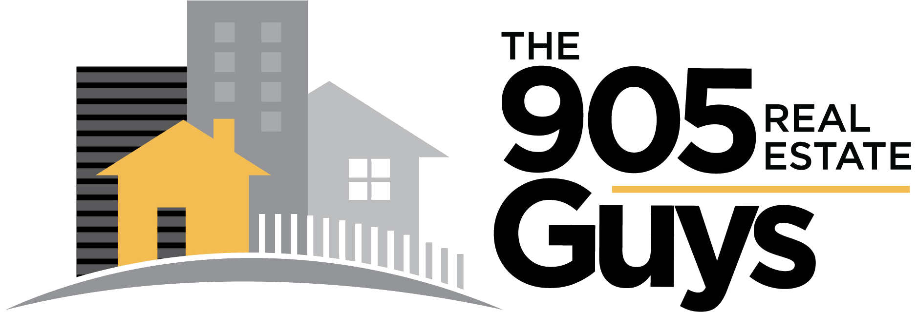 The 905 Real Estate Guys | EXP Realty of Canada Inc., Brokerage