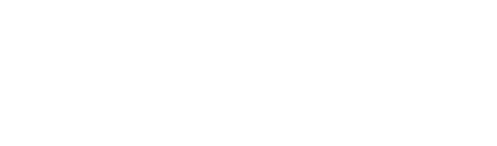 The Davish Company