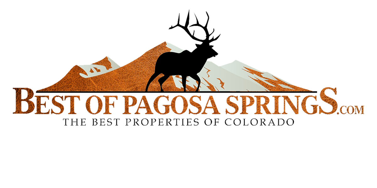 Best of Pagosa Springs