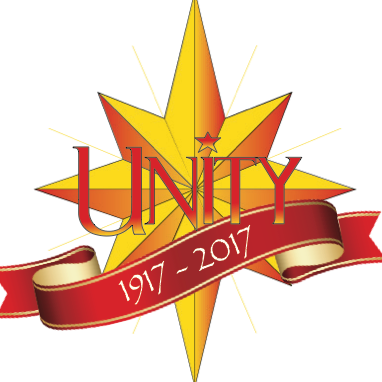 Official Unity Shoppe Facebook Page