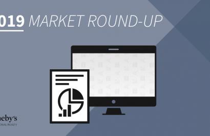 2019 Santa Barbara South County Market Round-Up