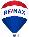 The Kimberly John Group of RE/MAX Results