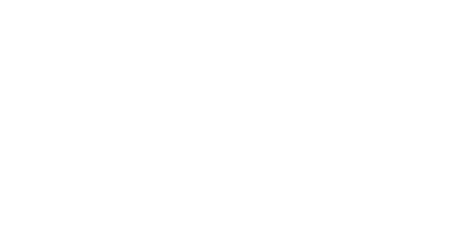 Mark's Home Team