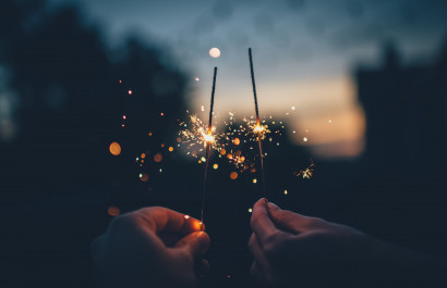 Best Alternatives To Fireworks