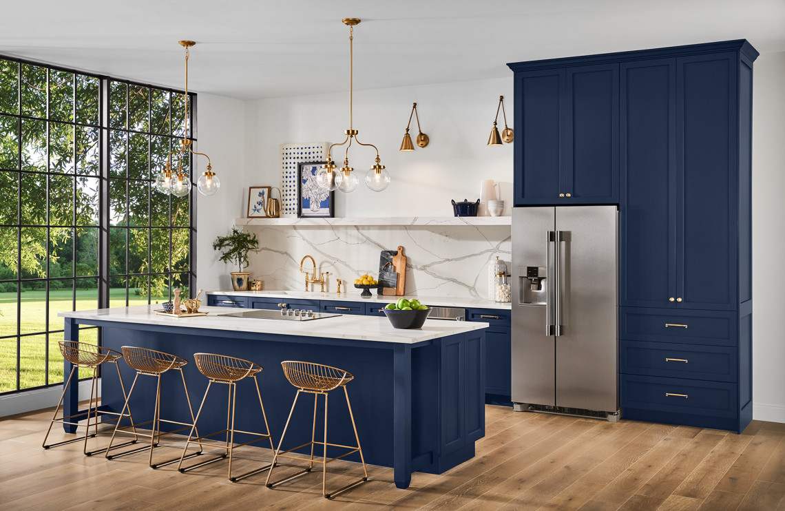 5 Best Colors Of 2020 According To The Experts