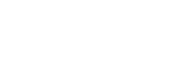 The Nic Nicaud Team with Keller Williams Realty