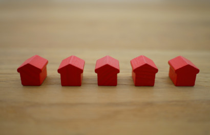 Reasons to Hire a Real Estate Professional | Slocum Realty