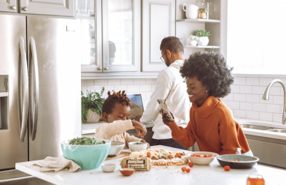 Is Homeownership Still Considered Part of the American Dream? | Slocum Real Estate and Insurance