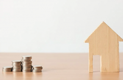 Your Tax Refund and Stimulus Savings May Help You Achieve Homeownership This Year | Slocum Real Estate and Insurance