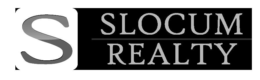 Slocum Realty