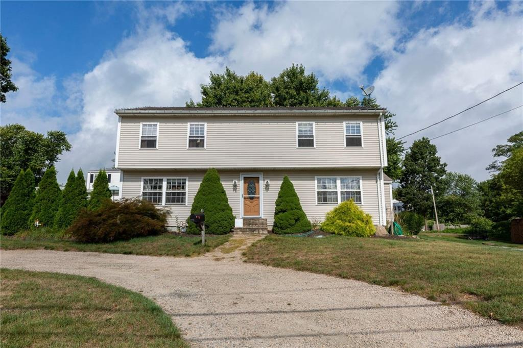 1255 W Shore Rd, Warwick, RI | Saturday 10/12 from 11:00am - 12:30pm