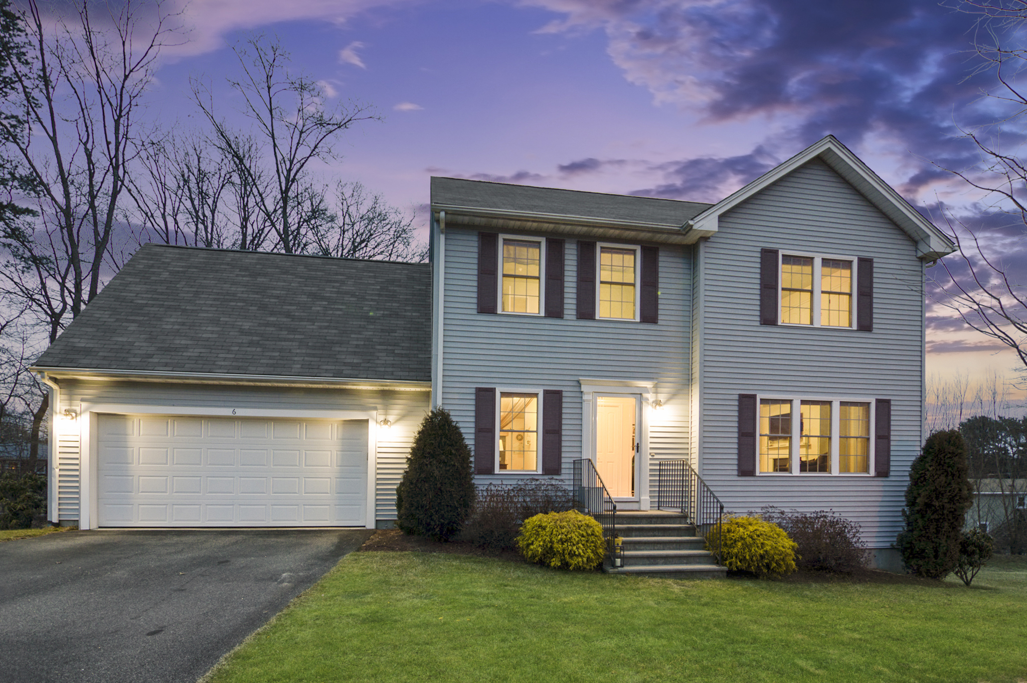 6 Sweet Fern Ln, Coventry, RI | Sat 1/18 from 11:00 - 1:00pm