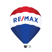 RE/MAX Benchmark Realty Group- The Remo Team