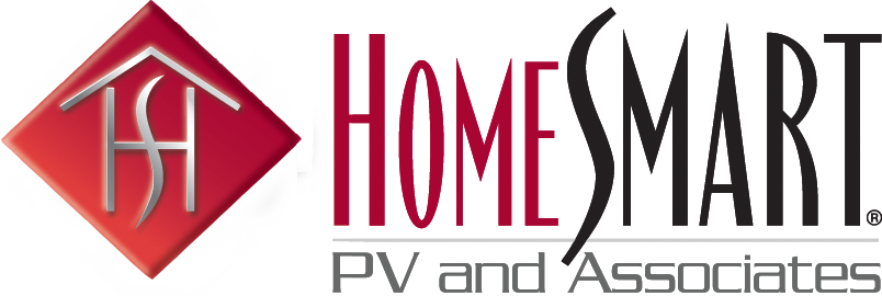 Hummel Home Sales | HomeSmart PV & Associates
