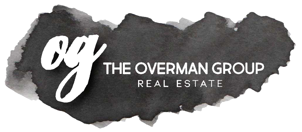 The Overman Group