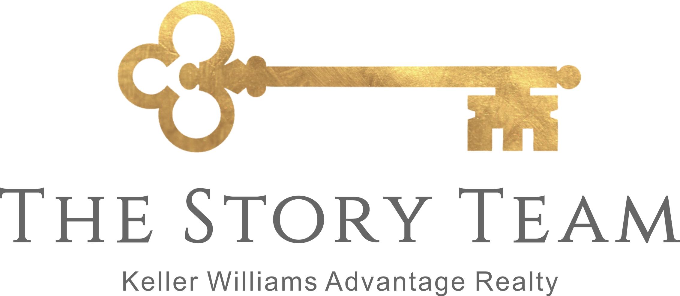 The Story Team | Keller Williams Advantage Realty