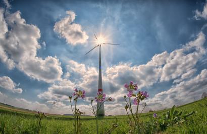 5 Energy Saving Myths