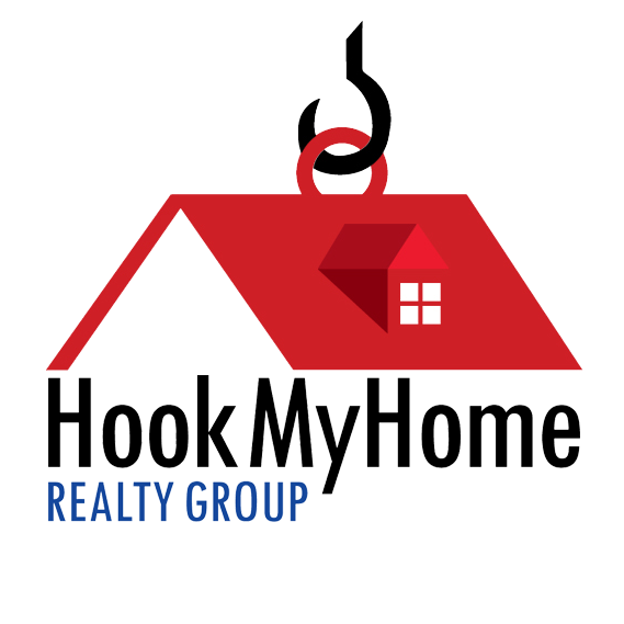 Hookmyhome Realty Group