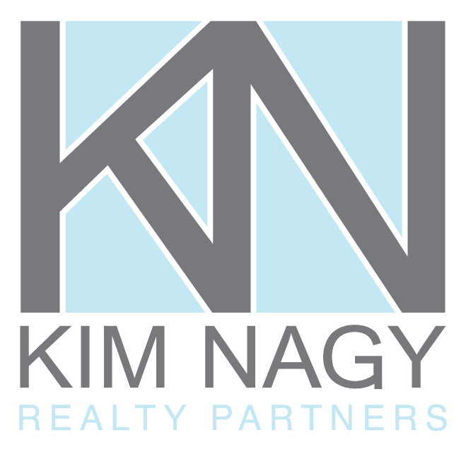 Nagy Realty Partners