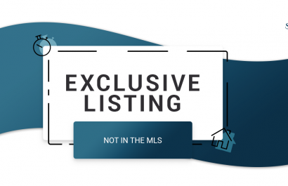 Get Listings Before They Hit The MLS