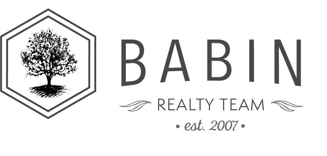 Babin Realty Team