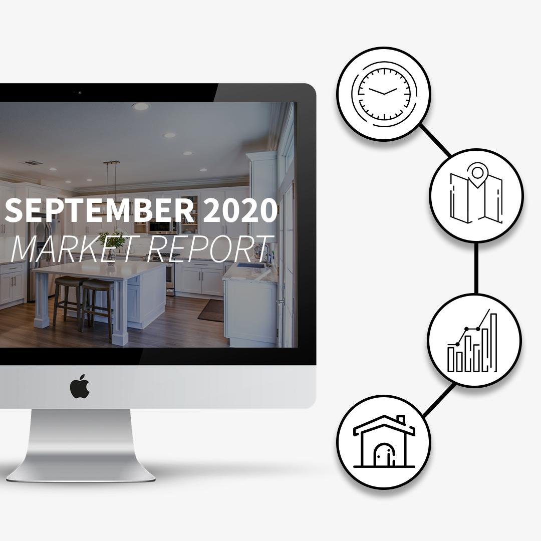 September San Luis Obispo County Market Report
