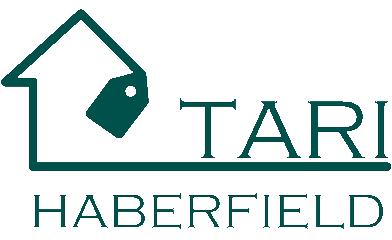 Tari Haberfield