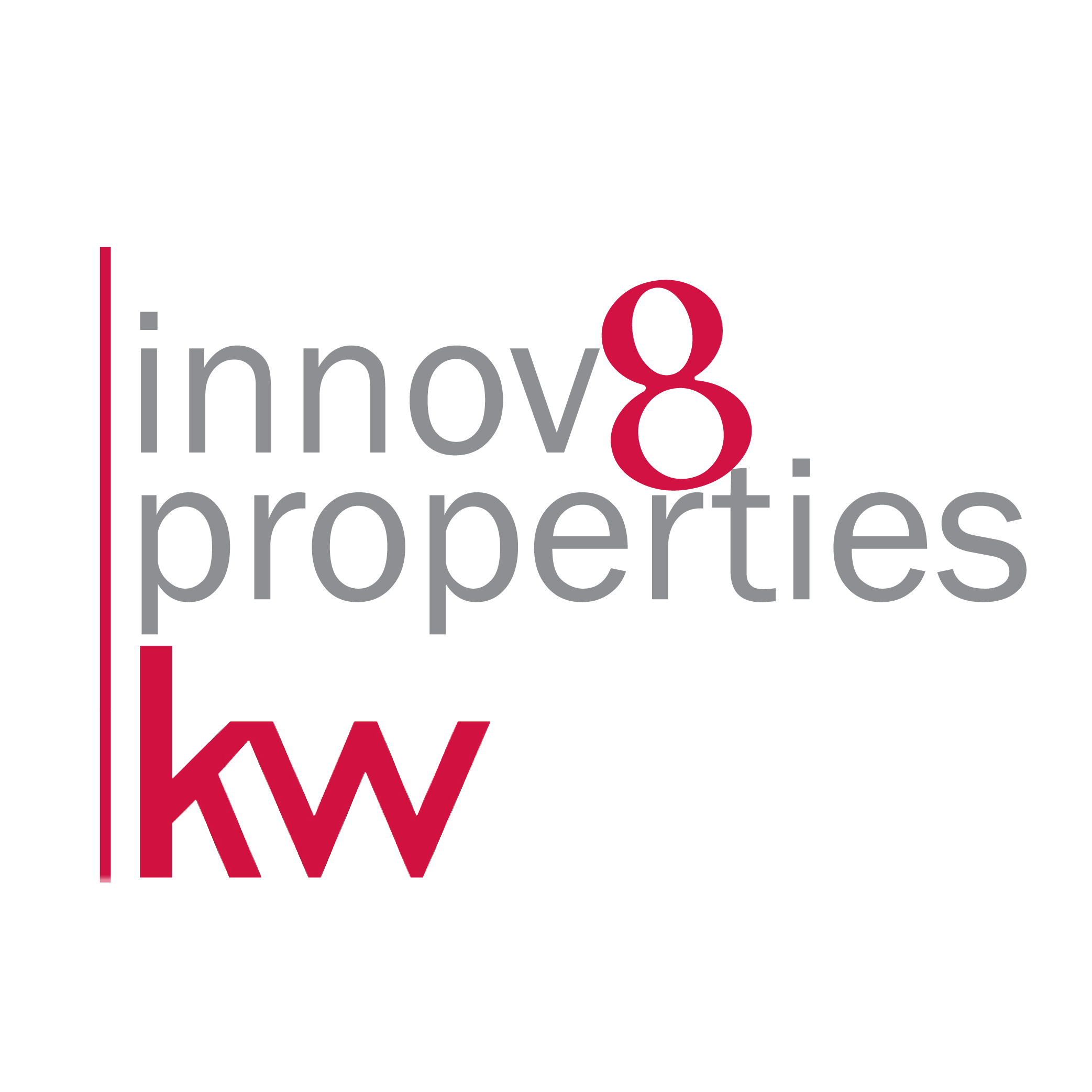 Innov8 Properties at Keller Williams Realty Downtown