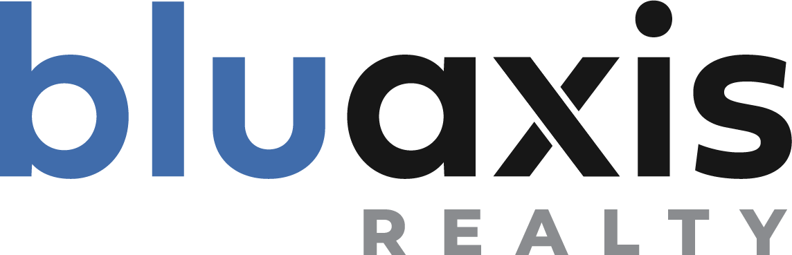 Bluaxis Realty