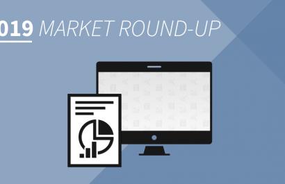 2019 Market Round-Up