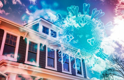 Tampa Bay's coronavirus Real Estate Updates