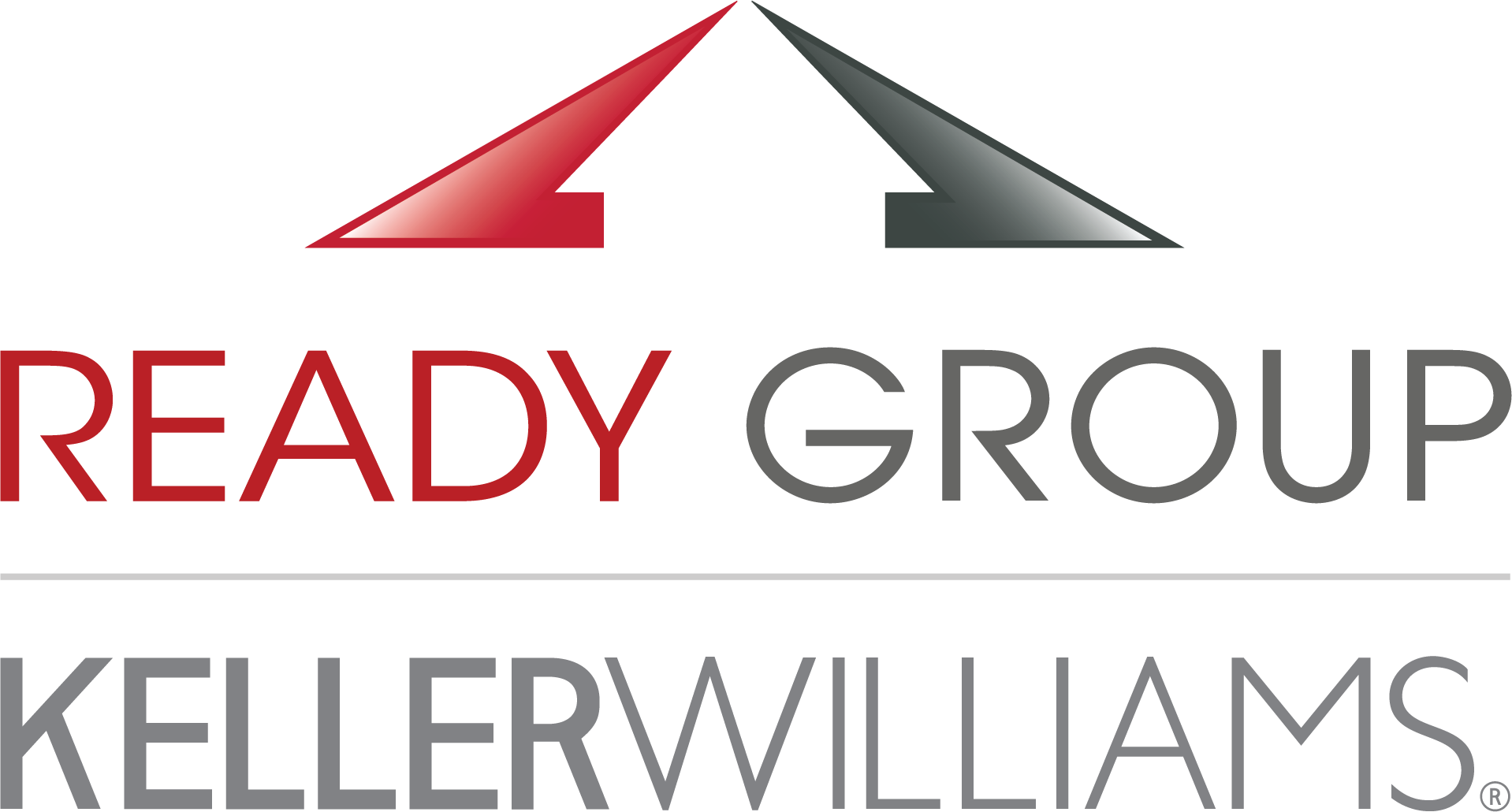 Ready Group of Keller Williams