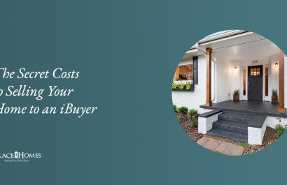 The Secret Costs to Selling Your Grand Rapids Home to an iBuyer