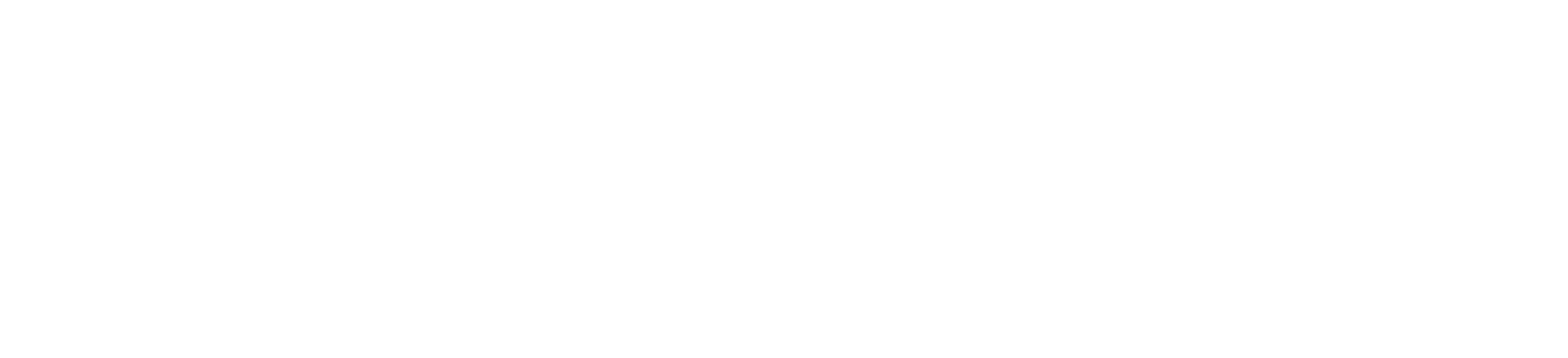 Brace Homes | Berkshire Hathaway HomeServices Michigan Real Estate