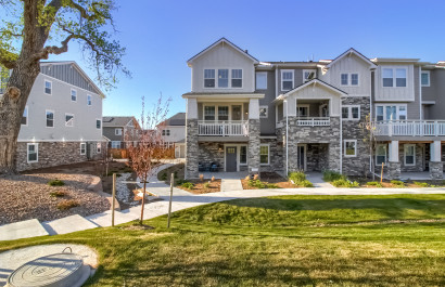 5375 W 97th Ave | Westminster