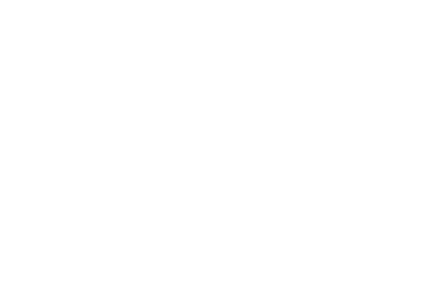 Hometown Charm Realty Group