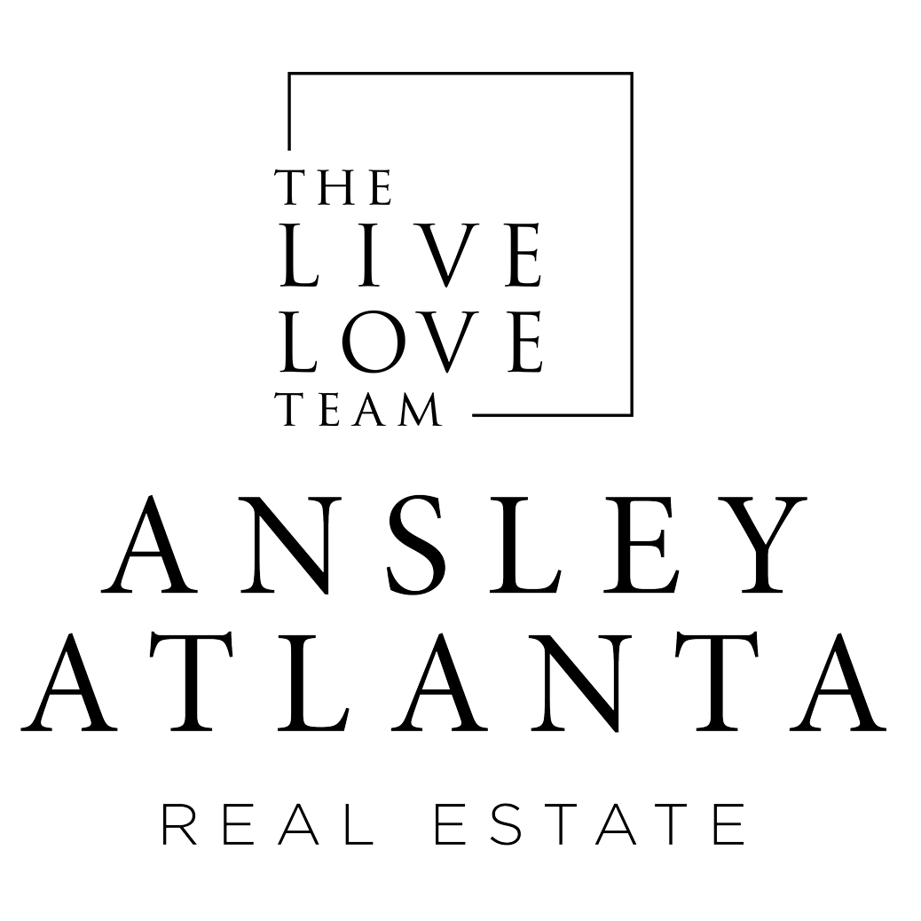 The Live Love Team of Ansley Atlanta Real Estate