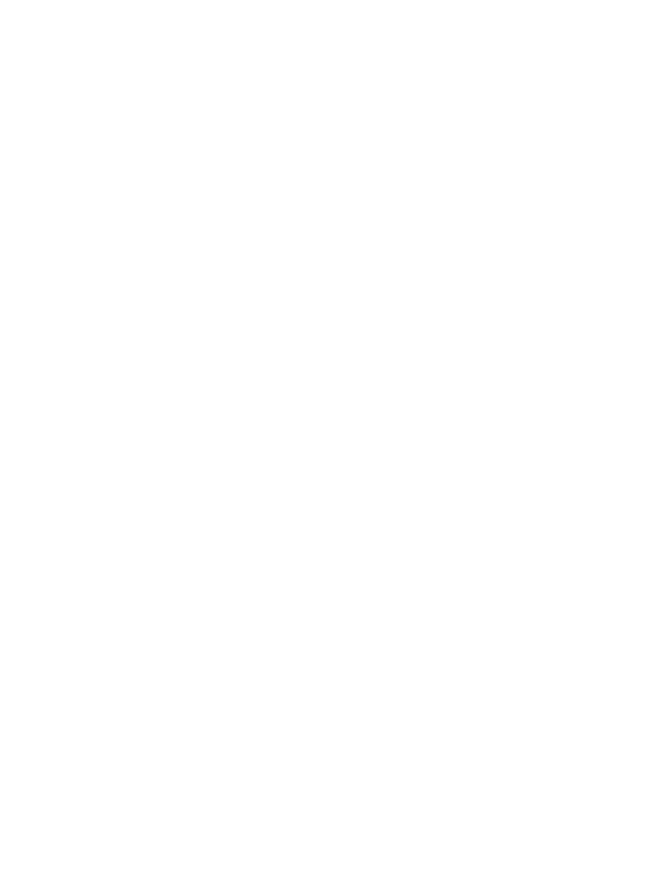 Connie & Dan Carlson of Ansley Atlanta Real Estate