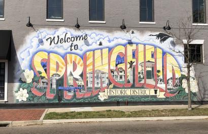 Springfield Jacksonville Real Estate Market