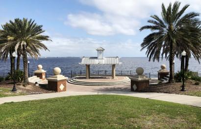 Ortega & Venetia Jacksonville Real Estate Market