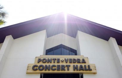 Ponte Vedra Jacksonville Real Estate Market