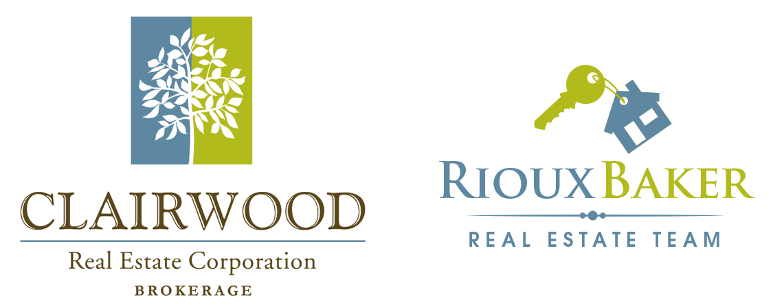 The Rioux Baker Real Estate Team | Clairwood Real Estate Corporation