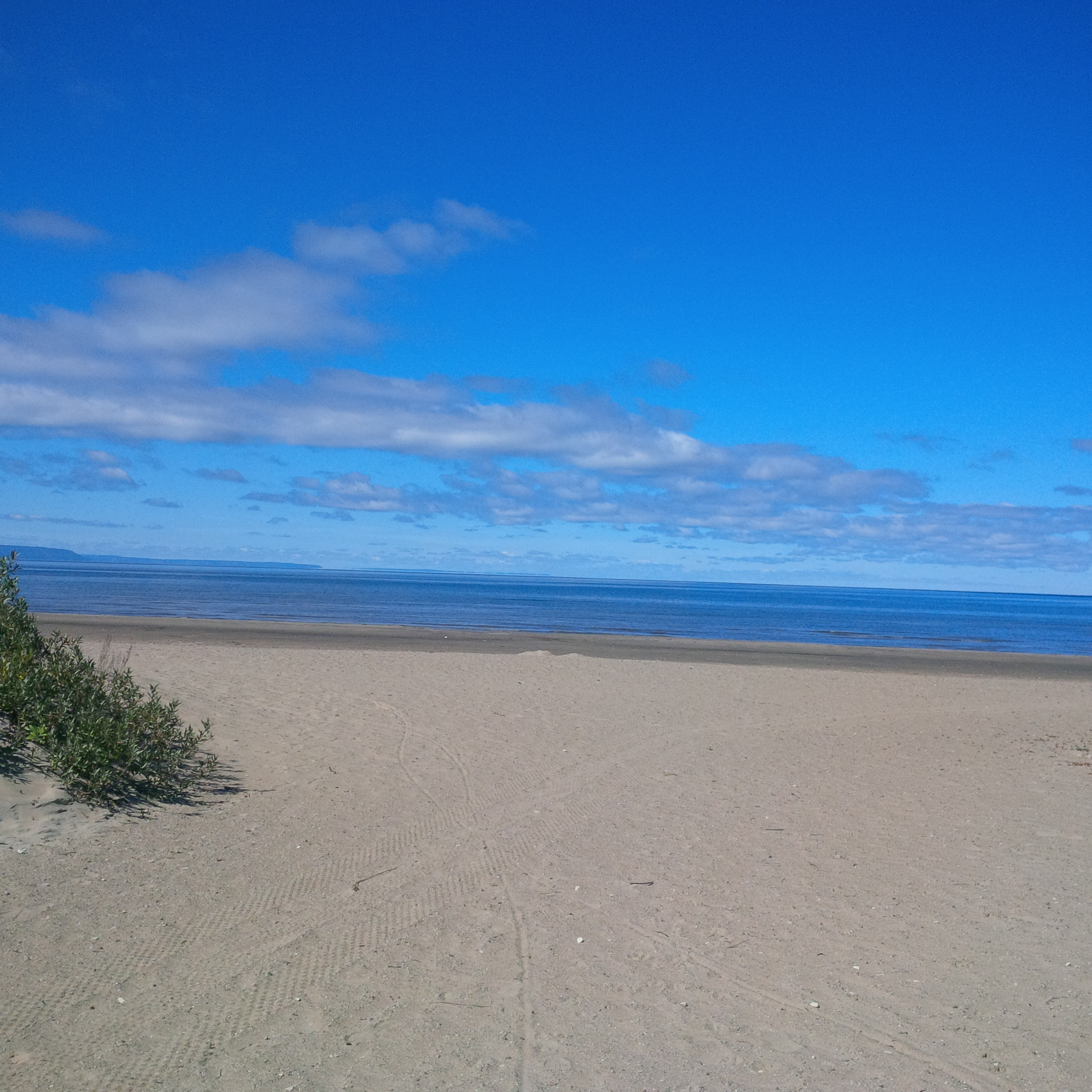 Wasaga Beach Homes For Sale