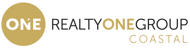 Realty ONE Group Coastal